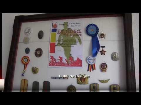 1.000 de insigne