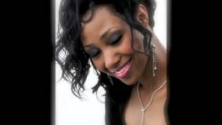 Shadonna-Agape love - YouTube