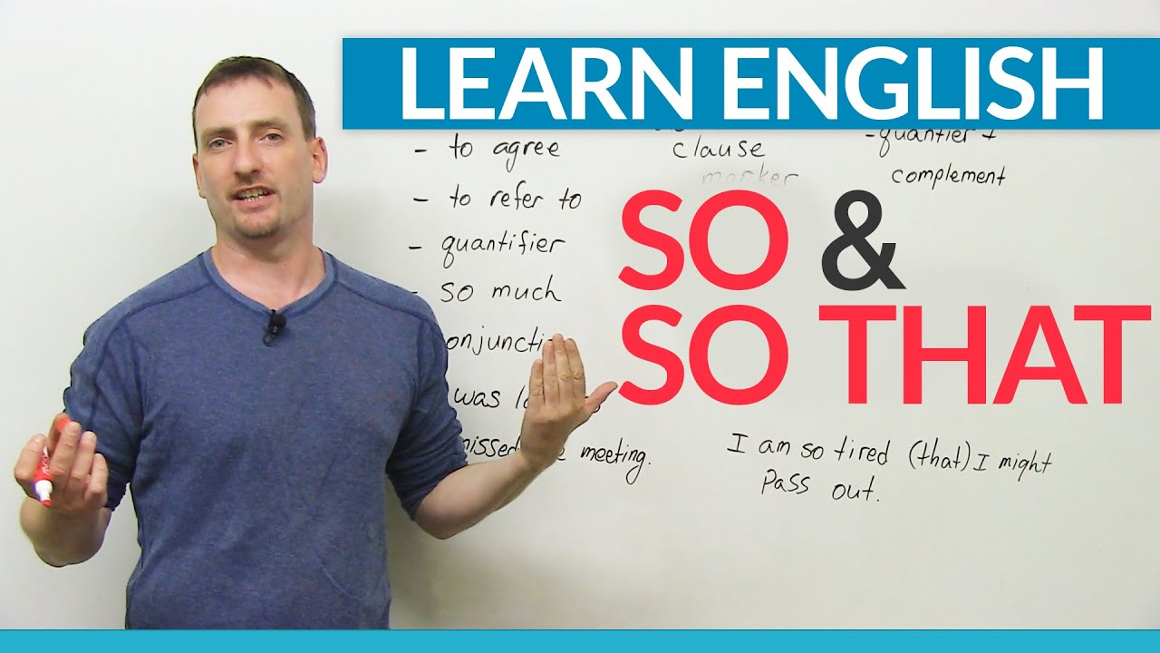 Engvid (Free English Video Lessons) | Learning English ...