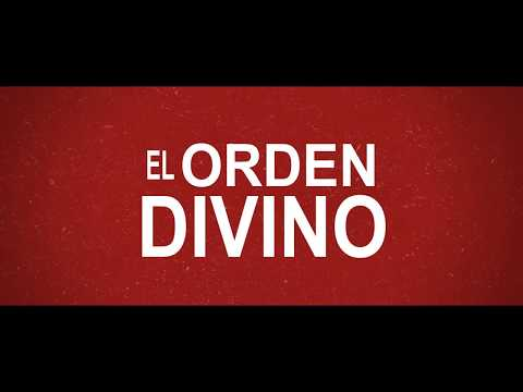 El Orden Divino - Trailer castellano?>