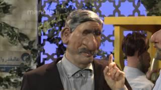 Shabake Nim - Ep 19 / شبکه نیم - قسمت ۱۹