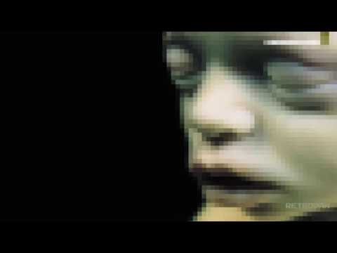 Rammstein - Mutter  Full Album (8 Bits Version) HQ Mp3