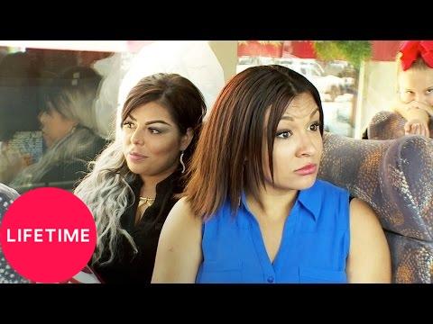Dance Moms: Bonus: Bus Drama (Season 6, Episode 25) | Lifetime