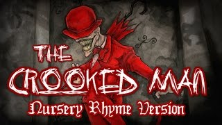 Nonton The Crooked Man   Nursery Rhyme Version   Creepypasta Film Subtitle Indonesia Streaming Movie Download