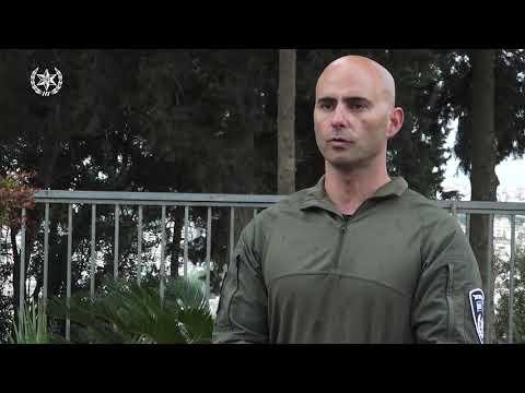 סוכלה הברחת עשרות אקדחים מירדן לישראל