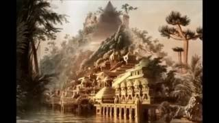 Nonton Lost Civilisation # White City Of The Monkey God # Honduras jungle Film Subtitle Indonesia Streaming Movie Download