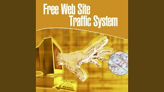 Download Lagu Article Writing - How to Outsource the Job Mp3