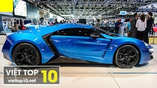 Nonton Si  U Xe Lykan Hypersport  Fast And Furious 7    3 4 Tri   U Usd Film Subtitle Indonesia Streaming Movie Download