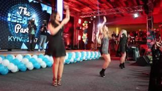 Video OG3NE Euphoria The Israeli Party Eurovision 2017 MP3, 3GP, MP4, WEBM, AVI, FLV Juni 2017