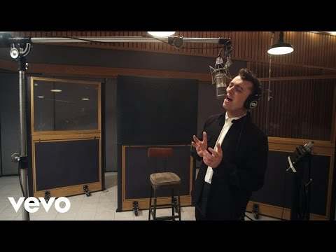 Sam Smith – Lay Me Down (Red Nose Day 2015) ft. John Legend