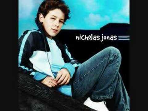 Appreciate - Nicholas Jonas
