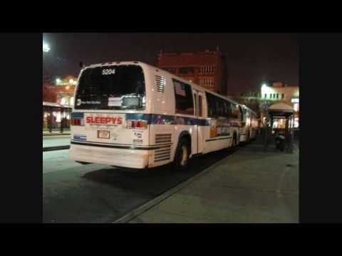 b46 - My 7th Sound Record Videos but my 3rd Sound Record video on a Nova-RTS. Please listen to this whole video of this bus I mean wow. The B/O was really hauling ...
