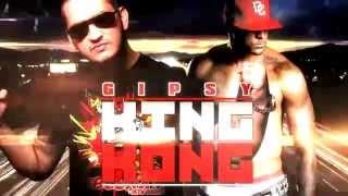 Seth Gueko ft. Booba   Gipsy King Kong   Album : Michto