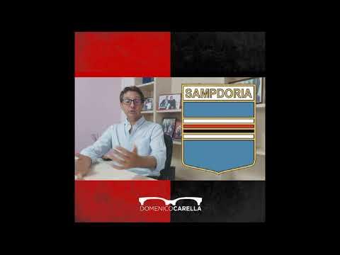 2a Puntata – 100 anni di Foggia Calcio di Domenico Carella