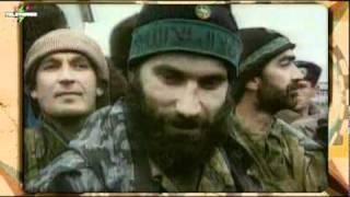 Çeçenistan belgeseli izle