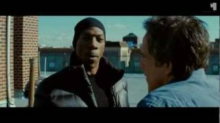 Nonton Tower Heist | trailer #2 US (2011) Film Subtitle Indonesia Streaming Movie Download