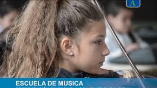 AUSPICIA MUNICIPALIDAD DE LA CUMBRE: SE PRESENTO FACTOR COMUN, EL LIBRO DE MARITE TILVES Y ALICIO