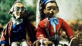 Nonton Die Neuen Abenteuer Von Pinocchio Hd Deutsch 2001 Film Subtitle Indonesia Streaming Movie Download