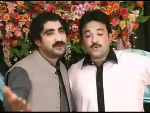 Video Pashto - Zamonga Malangi Da Aw Da Khkulo Badshahi Da - 2012 Raees Bacha - YouTube.flv download in MP3, 3GP, MP4, WEBM, AVI, FLV January 2017