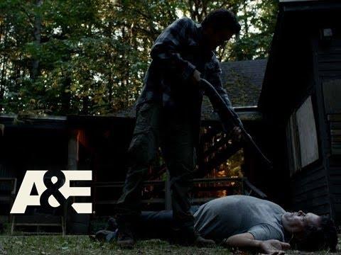 The Returned: Recap: Julie (Season 1, Episode 3)   A&E