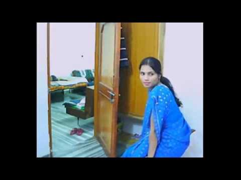 Video Desi MMS Leaked Video from my iPhone HD HD HD HD1 download in MP3, 3GP, MP4, WEBM, AVI, FLV January 2017