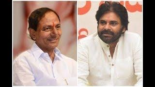 Video పవన్ కల్యాణ్ మాటల్లో ఆంతర్యమేమి?|| Prof K Nageshwar On Does TRS Want Pawan, Jagan To Unite|| MP3, 3GP, MP4, WEBM, AVI, FLV Januari 2019