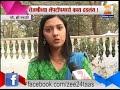 Zee24Taas: HOONAR SOON MI YA GHARCHI, JANHAVI INTERVIEW