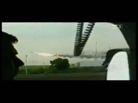 la storia del concorde - aereo da trasporto supersonico