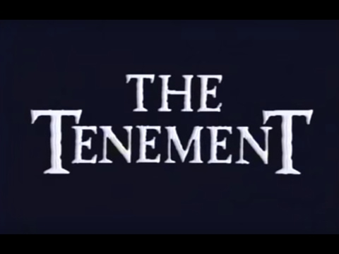 The Tenement (1985) Trailer