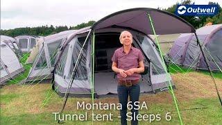 Montana 6SA