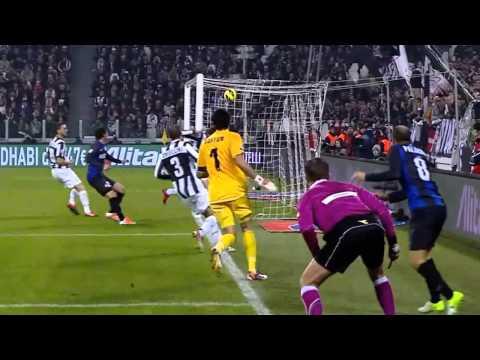 juventus - inter 1-3 (3/11/2012)