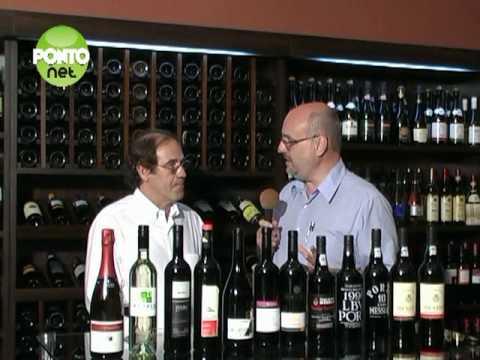 Programa PontoNet com Ricardo Orlandini - 19/02/2010 - Bloco 1