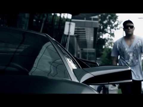 Dara Rolins ft. Tomi Popovic - Nebo Peklo Raj