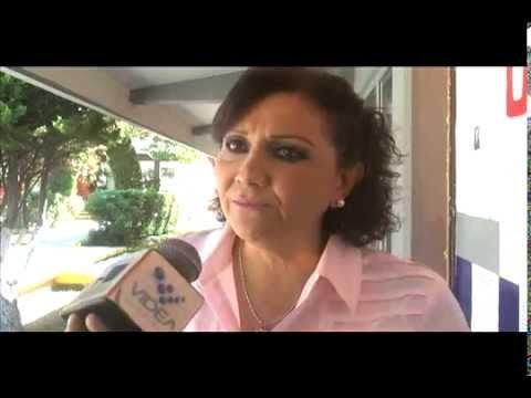 VIDEA Noticias 16 Octubre 2014