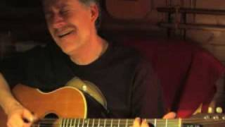 Big Road Blues - 12 string guitar - Tommy Johnson