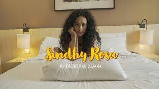 Download lagu Sindhy Rosa Ku Disini Kau Disana Mp3