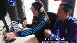 Video Bobotoh Geulis Bunda Anna MP3, 3GP, MP4, WEBM, AVI, FLV April 2018