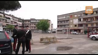 le-mani-del-clan-sulle-case-popolari-a-pianura