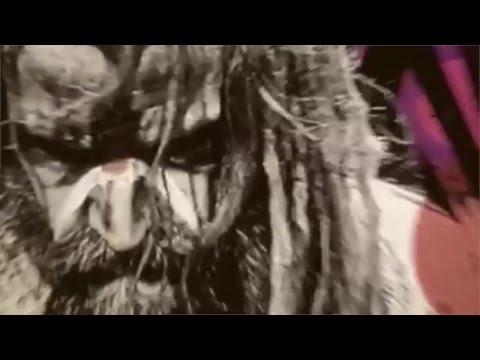 ROB ZOMBIE REVEALS NEW ALBUM TITLE