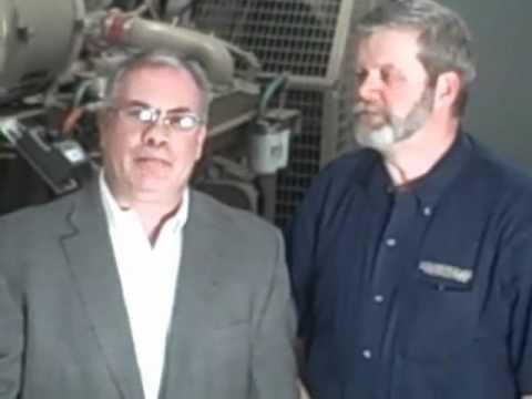 Jack Kennedy, Steve Hughes