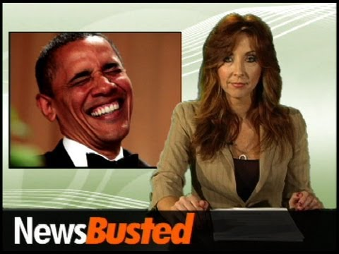NewsBusted 2/12/13