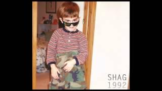 Download Lagu Shag - Why Mp3