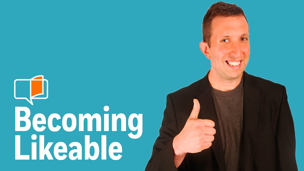 Dave Kerpen on Why it Pays to Be Likeable