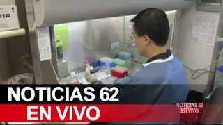 Avances en el tratamiento del sida. – Noticias 62. - Thumbnail