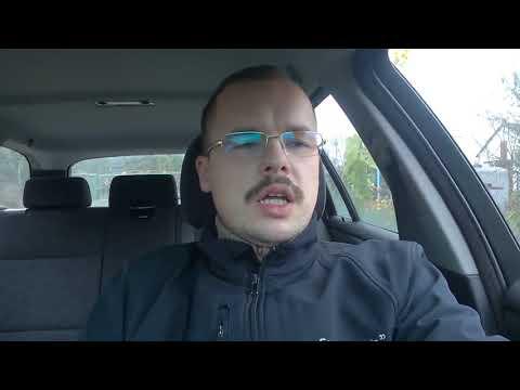 No to Panie Trzaskowski Gabriel Augustyn z Horbowa już wszystko rozkminił, wybory sfałszowane :D