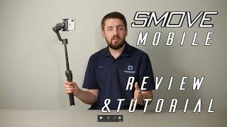 Video SMOVE mobile REVIEW AND TUTORIAL MP3, 3GP, MP4, WEBM, AVI, FLV November 2018