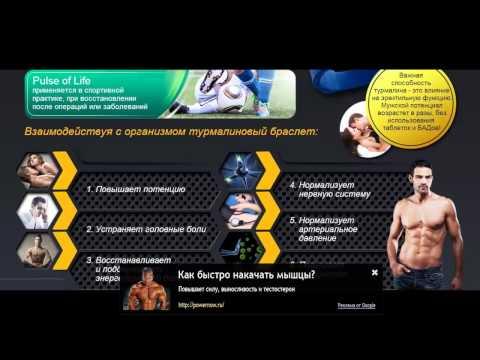 Лучшие упражнения для мышц по электромиографии