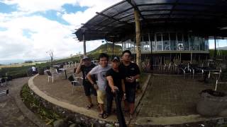 Malino Indonesia  City pictures : Weekend at malino highland (gowa,Indonesia)
