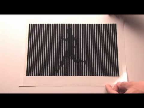 Cool Illusions