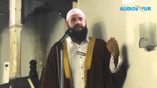 Vlera e muajt Ramazanit -  Hoxhë Eroll Rexhepi